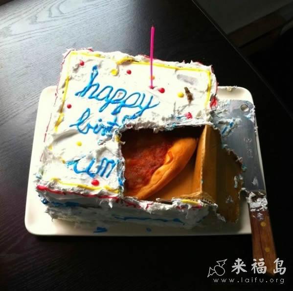Cake Fails Tumblr