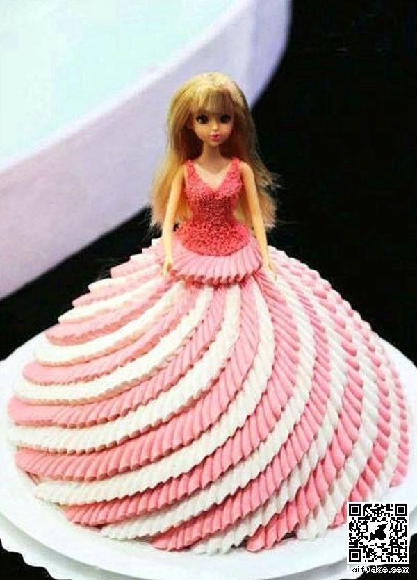蛋糕美女+ +搞笑图片盒子