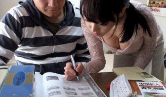 怎么说日语,教我