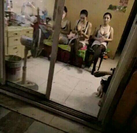 北京打狂犬疫苗多少钱